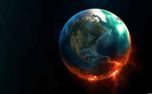 fire_earth_globe_hq_resolution_for_desktop